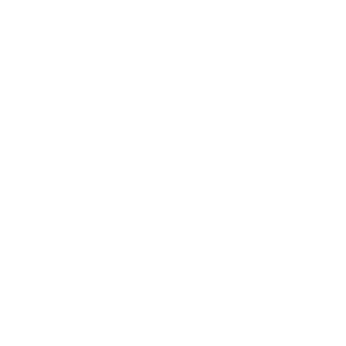 game and animation icon