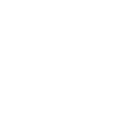 motor vehicle icon