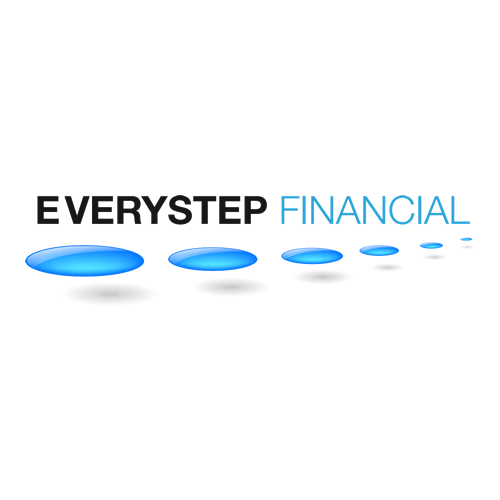 everystep financial