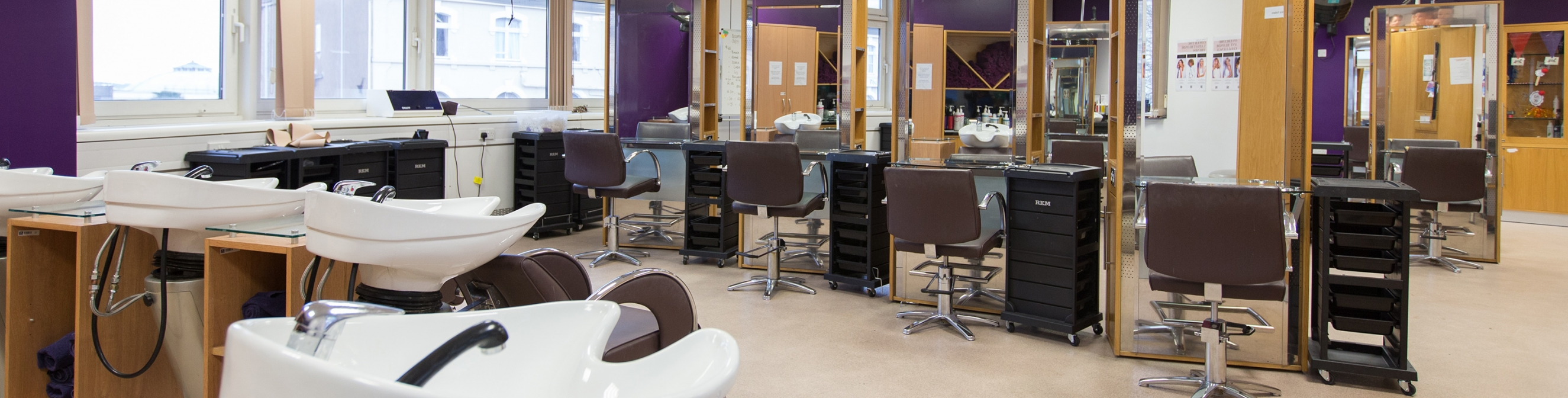Hair and Beauty Centre