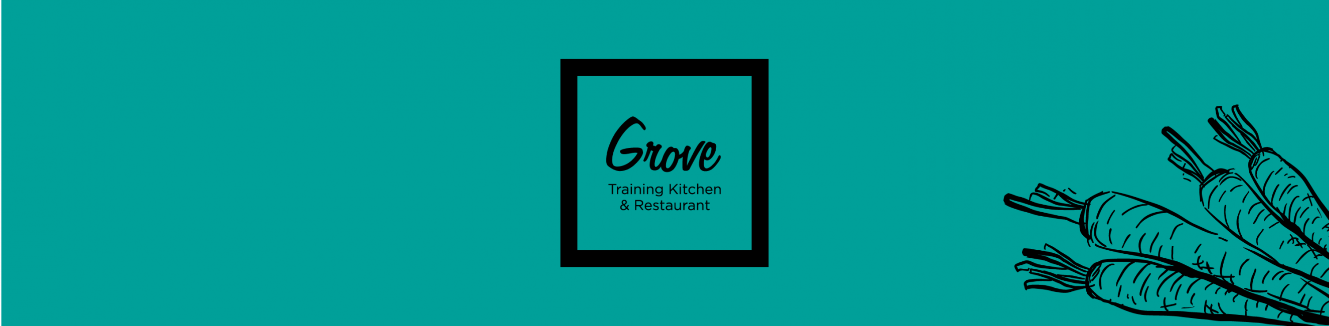 Grove Header logo