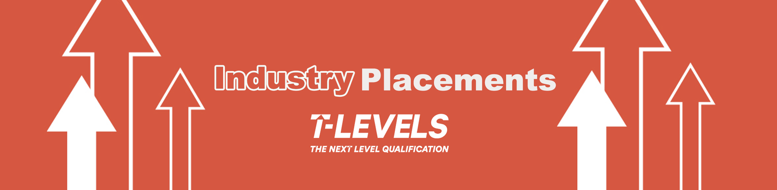 Industry Placements and T Levels at Weston College for employers